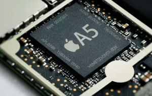 apple-a5-processor-iphone-5