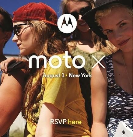 moto-x-invite