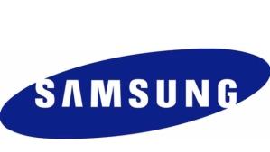 Samsung_software_updates