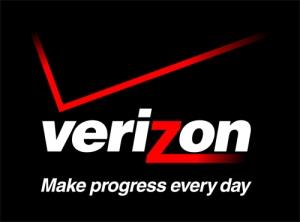verizon-logo_0