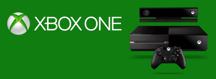 xbox_one_timeline_cover_facebook_by_pavelstrobl-d662d3x