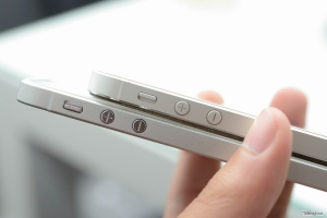 iPhone_5S_iPhone_5C-3