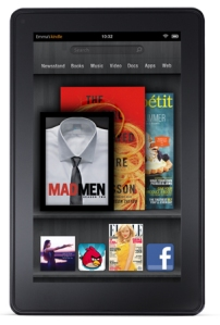 Kindle-Fire-home-3