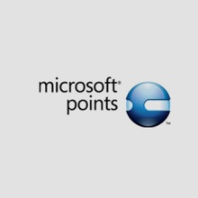 microsoft-points