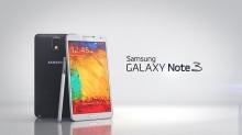 GalaxyNote3
