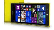 Lumia 1520 evleaks-578-80