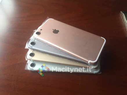 iphone-7-colors-leak